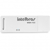 Adaptador Wireless N Usb Wbn900 150Mbps Intelbras - Mkp000335000055