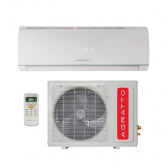 Ar Condicionado Split Hi Wall Agratto One 18.000 Btu Frio - 220V Mkp000236000610