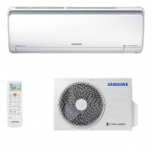Ar Condicionado Split Hi Wall Samsung Digital Inverter 18.000 Btu Frio - 220V 010101003991812227