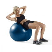 Bola Ginástica Proform - 65Cm (Stay Ball) Mkp000068000019