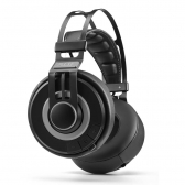 Headphone Premium Bluetooth Large Ph241 Preto - Pulse Mkp000278002753