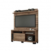 Home Theater Ariel Nature - Germai Móveis Mkp000237000043