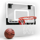 Mini Tabela de Basquete Xl Pro Mini Hoop Xl Sklz Hp0100002 Mkp000045000100