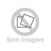 Óculos de Grau Evoke For You Dx1 Marrom - Mkp000282000345 23a6bfd95d