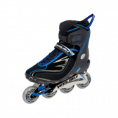 Patins Winmax - Ahead Sports Wme05855D42 Azul 42