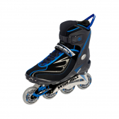 Patins  Winmax - Ahead Sports Wme05855D43 Azul 43