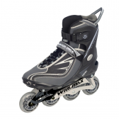 Patins Winmax - Ahead Sports Wme05855G43 Cinza 43
