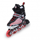 Patins  Winmax - Ahead Sports Wme05886As Vermelho