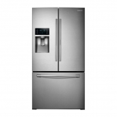 Refrigerador Samsung French Door Showcase 665L Rf28Hdedbsr/az - 127V Mkp000192001672