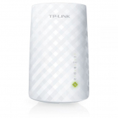 Repetidor de Sinal Dual Band 2.4 / 5Ghz Tp-Link Re200 Ac750 - Mkp000321000075