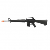 Rifle Aeg Airsoft K16 Vietnam Qgk 6Mm Mkp000197002231