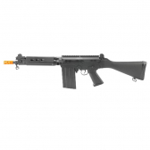Rifle Aeg Airsoft K58 Qgk 6Mm Mkp000197002232