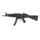 Rifle Aeg Airsoft M5F Full Metal Qgk 6Mm Mkp000197002244