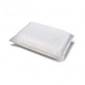 Travesseiro My Comfort Pillow - Polishop Mkp000383000096