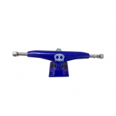Truck Owl Long1 156Mm Azul Owl Sports - Mkp000049000100
