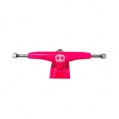 Truck Owl Long1 156Mm Rosa Owl Sports - Mkp000049000105