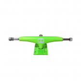 Truck Owl Long1 156Mm Verde Neon Owl Sports - Mkp000049000108
