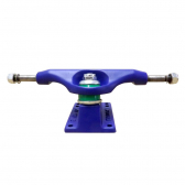Truck Owl Street 129Mm Azul Fosco Owl Sports - Mkp000049000117